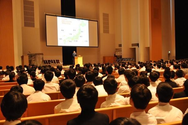 http://www.jhs.tohoku-gakuin.ac.jp/info/content/180523-1_1.jpg