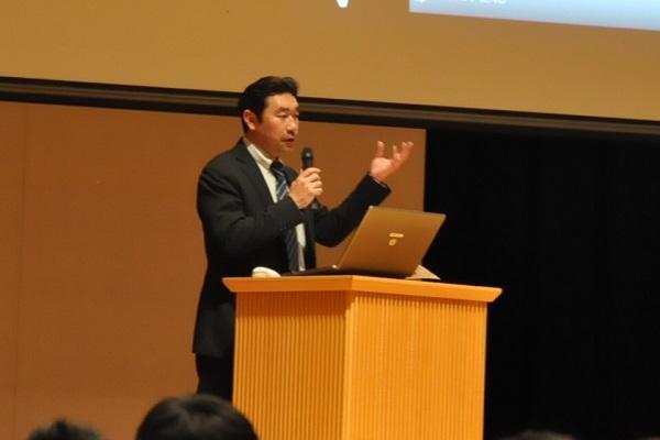 http://www.jhs.tohoku-gakuin.ac.jp/info/content/180529-1_1.jpg