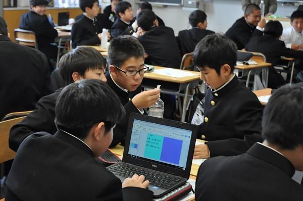 http://www.jhs.tohoku-gakuin.ac.jp/info/content/180529-1_10.jpg
