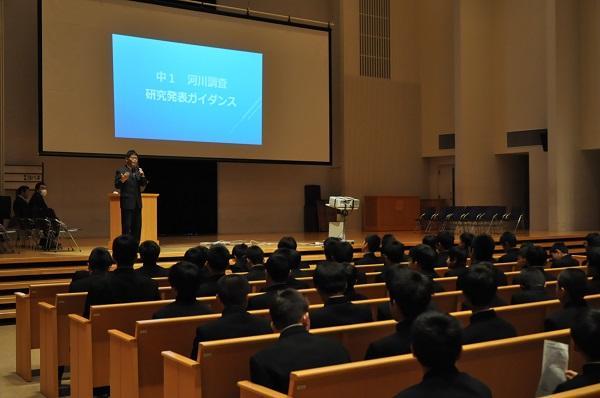 http://www.jhs.tohoku-gakuin.ac.jp/info/content/180529-1_9.jpg