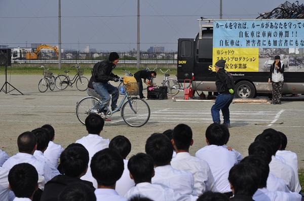 http://www.jhs.tohoku-gakuin.ac.jp/info/content/180530-1_4.jpg