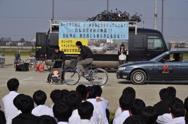 http://www.jhs.tohoku-gakuin.ac.jp/info/content/180530-1_6.jpg