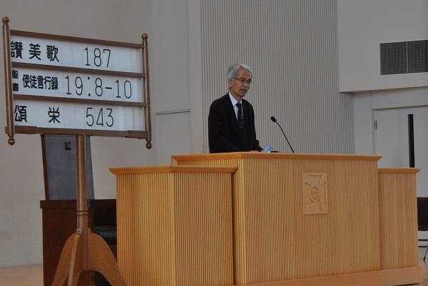 http://www.jhs.tohoku-gakuin.ac.jp/info/content/180604-1_1.jpg