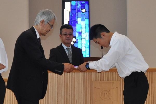 http://www.jhs.tohoku-gakuin.ac.jp/info/content/180604-1_2.jpg