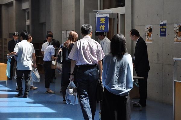 http://www.jhs.tohoku-gakuin.ac.jp/info/content/180626-6_1.jpg