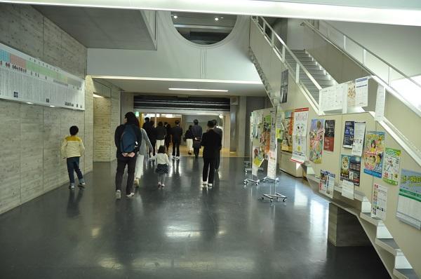 https://www.jhs.tohoku-gakuin.ac.jp/info/content/180626-6_4.jpg