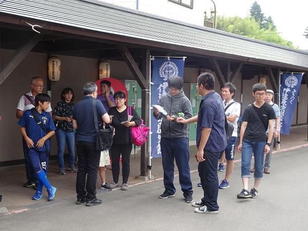 http://www.jhs.tohoku-gakuin.ac.jp/info/content/180718-2_1.jpg