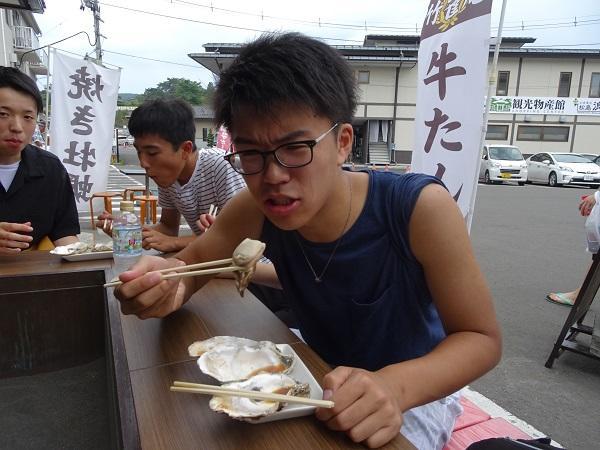 http://www.jhs.tohoku-gakuin.ac.jp/info/content/180718-2_5.jpg