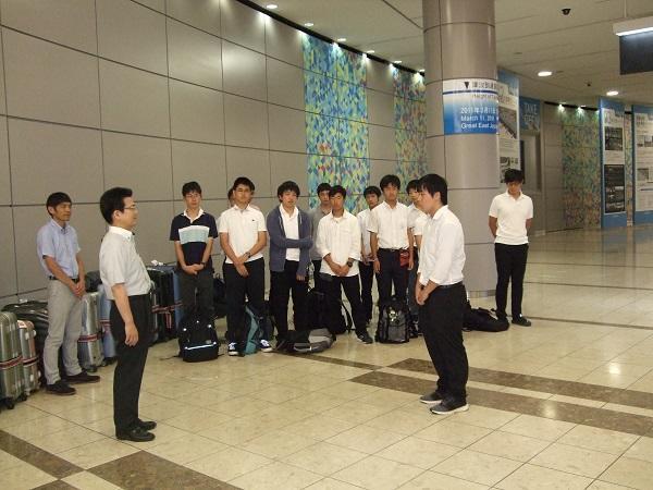 http://www.jhs.tohoku-gakuin.ac.jp/info/content/180824-2_11.jpg