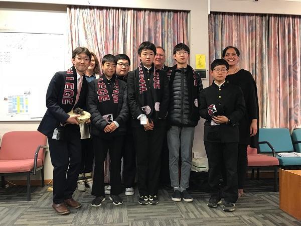 http://www.jhs.tohoku-gakuin.ac.jp/info/content/180825-1_4.jpg
