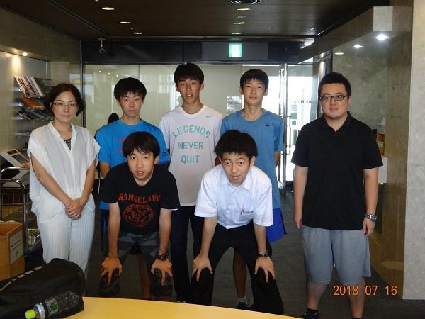 https://www.jhs.tohoku-gakuin.ac.jp/info/content/180901-1_7.jpg