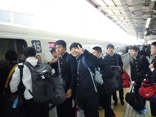 https://www.jhs.tohoku-gakuin.ac.jp/info/content/181228-2_1%20.jpg