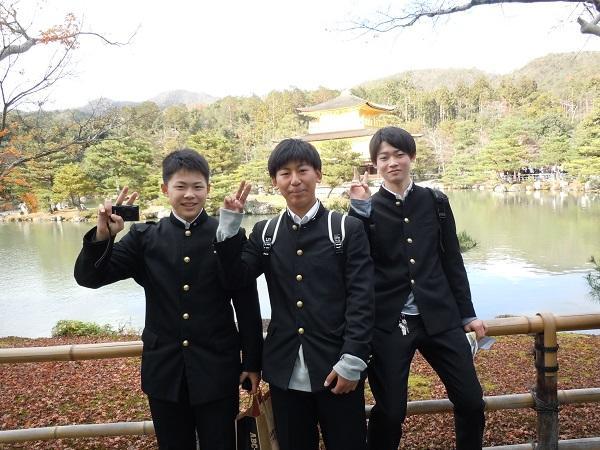 https://www.jhs.tohoku-gakuin.ac.jp/info/content/181228-2_5.jpg