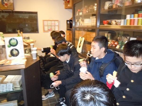 https://www.jhs.tohoku-gakuin.ac.jp/info/content/181228-2_7.jpg