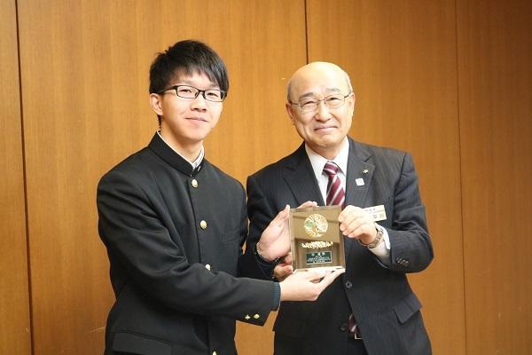 https://www.jhs.tohoku-gakuin.ac.jp/info/content/190129-1_3.jpg
