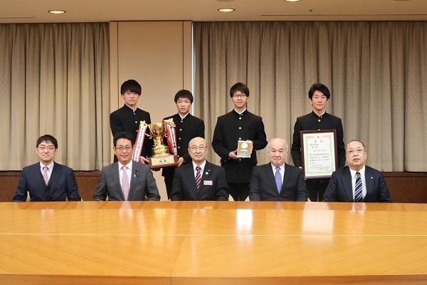 https://www.jhs.tohoku-gakuin.ac.jp/info/content/190129-1_4.jpg
