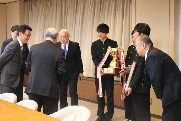 https://www.jhs.tohoku-gakuin.ac.jp/info/content/190129-1_5.jpg
