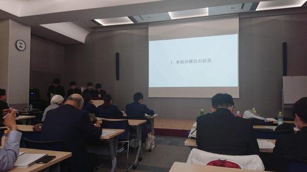 http://www.jhs.tohoku-gakuin.ac.jp/info/content/190131-1_4.jpg