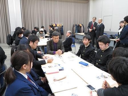 http://www.jhs.tohoku-gakuin.ac.jp/info/content/190131-1_5.jpg