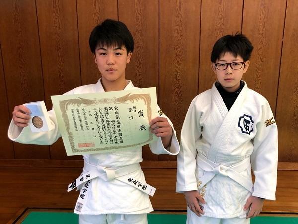 http://www.jhs.tohoku-gakuin.ac.jp/info/content/190213-1.jpg