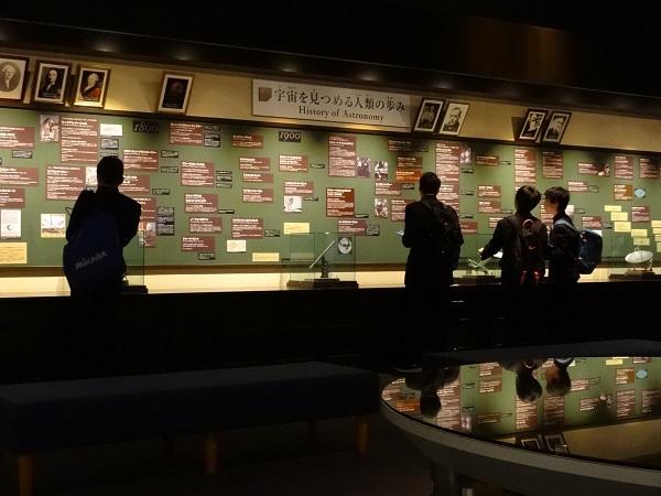 http://www.jhs.tohoku-gakuin.ac.jp/info/content/190218-2_3.jpg