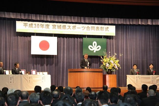 https://www.jhs.tohoku-gakuin.ac.jp/info/content/190222-1_1.jpg