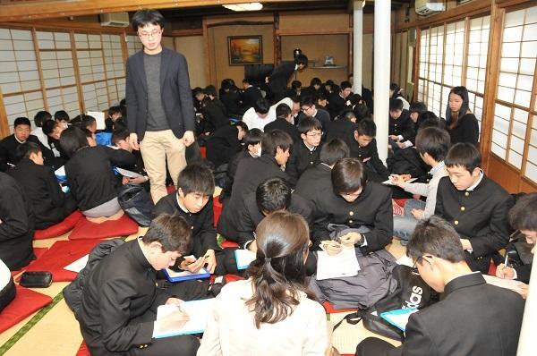 http://www.jhs.tohoku-gakuin.ac.jp/info/content/190222-3-_3jpg.jpg