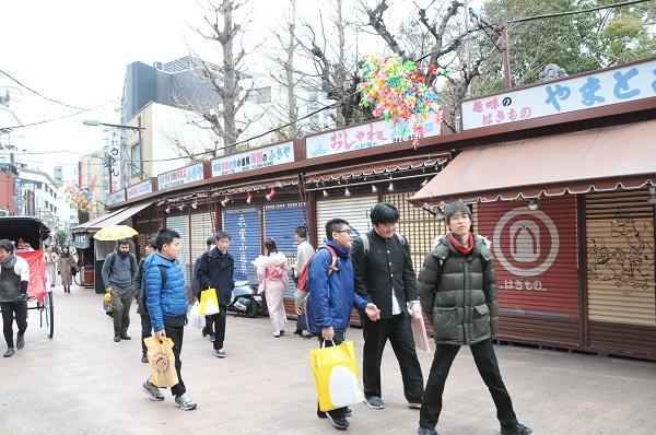 http://www.jhs.tohoku-gakuin.ac.jp/info/content/190222-3_13.jpg