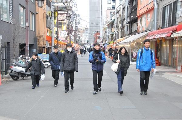 http://www.jhs.tohoku-gakuin.ac.jp/info/content/190222-3_14.jpg
