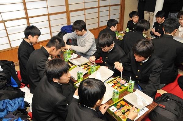 http://www.jhs.tohoku-gakuin.ac.jp/info/content/190222-3_2.jpg