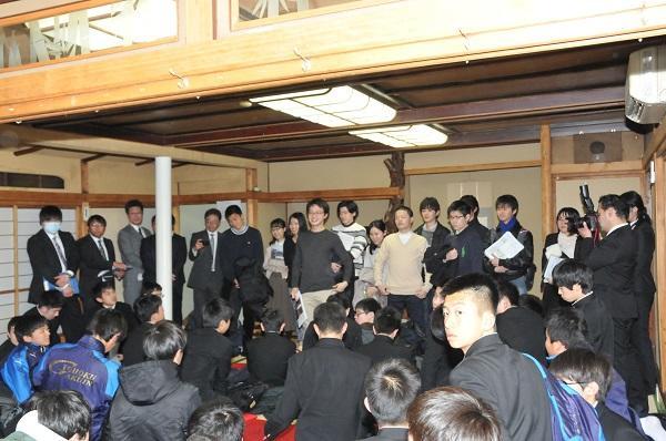 https://www.jhs.tohoku-gakuin.ac.jp/info/content/190222-3_4.jpg