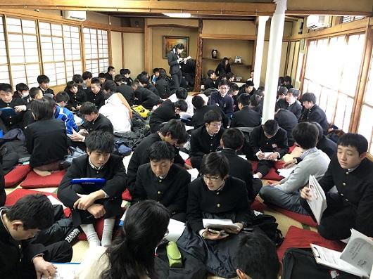 http://www.jhs.tohoku-gakuin.ac.jp/info/content/190222-3_5.jpg