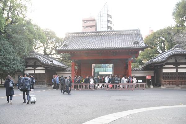 https://www.jhs.tohoku-gakuin.ac.jp/info/content/190222-3_6.jpg