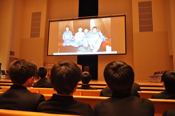 http://www.jhs.tohoku-gakuin.ac.jp/info/content/190228-1_3.jpg