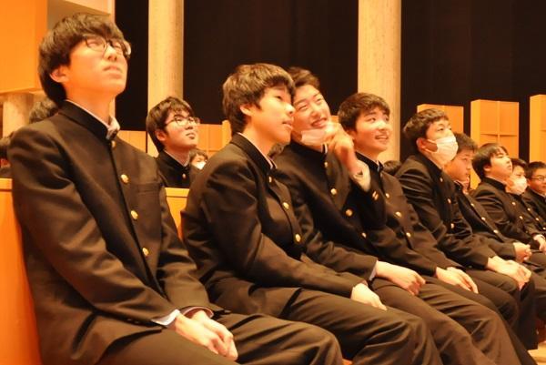 http://www.jhs.tohoku-gakuin.ac.jp/info/content/190228-1_4.jpg