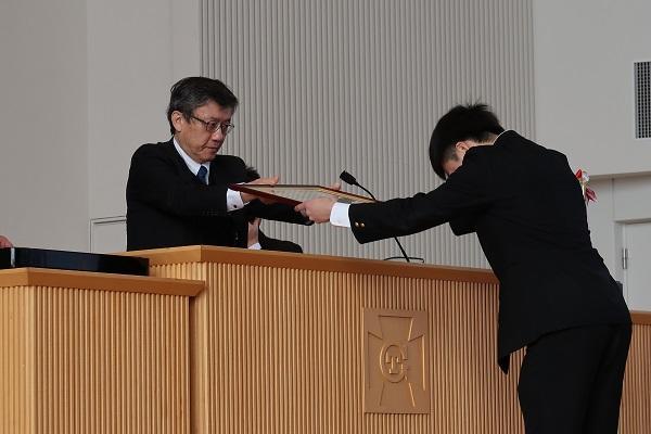 http://www.jhs.tohoku-gakuin.ac.jp/info/content/190228-2_2.jpg