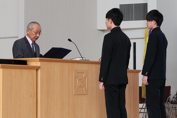 https://www.jhs.tohoku-gakuin.ac.jp/info/content/190228-2_4.jpg