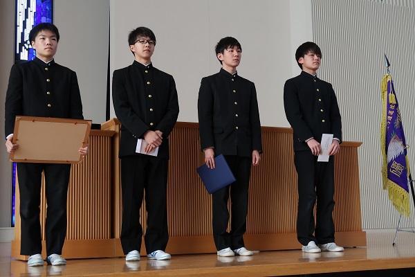 https://www.jhs.tohoku-gakuin.ac.jp/info/content/190228-2_5.jpg
