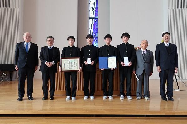 http://www.jhs.tohoku-gakuin.ac.jp/info/content/190228-2_6.jpg