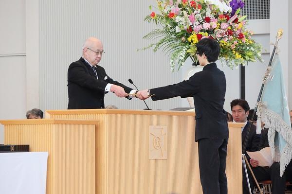 http://www.jhs.tohoku-gakuin.ac.jp/info/content/190306-1_6.jpg