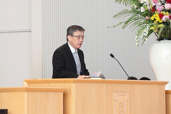 http://www.jhs.tohoku-gakuin.ac.jp/info/content/190306-1_7.jpg