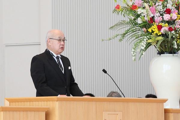 http://www.jhs.tohoku-gakuin.ac.jp/info/content/190306-1_8.jpg