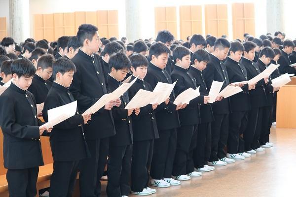 http://www.jhs.tohoku-gakuin.ac.jp/info/content/190418-4_1.jpg