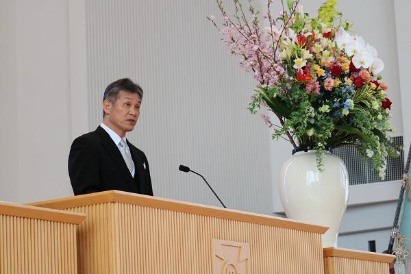 https://www.jhs.tohoku-gakuin.ac.jp/info/content/190418-4_3.jpg