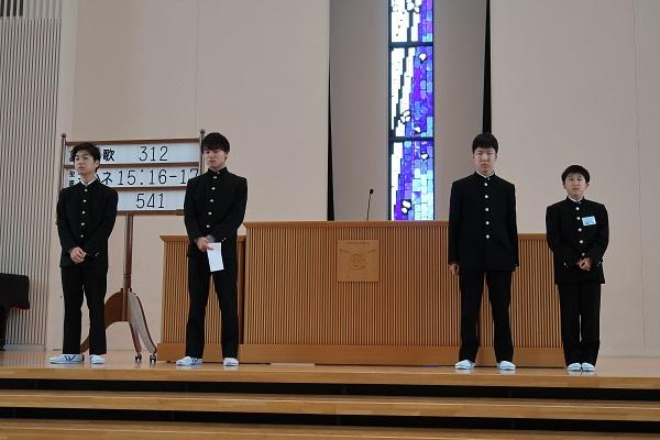 http://www.jhs.tohoku-gakuin.ac.jp/info/content/190418-5_2.jpg