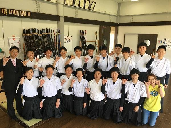 http://www.jhs.tohoku-gakuin.ac.jp/info/content/190418-6_1.jpg