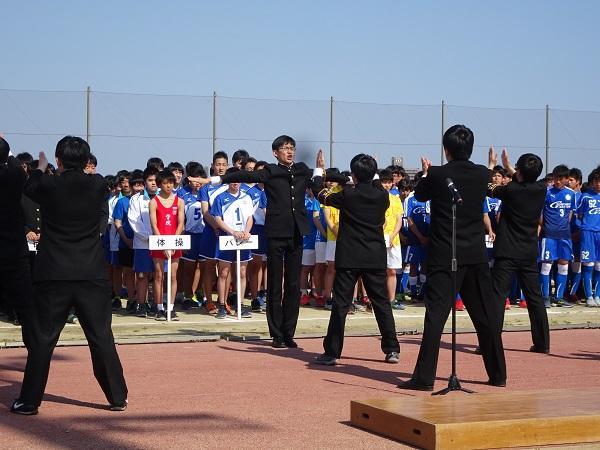 http://www.jhs.tohoku-gakuin.ac.jp/info/content/190514-1_14.jpg