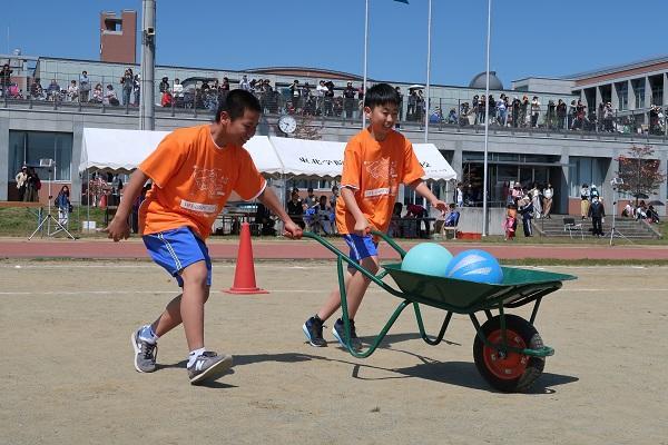 http://www.jhs.tohoku-gakuin.ac.jp/info/content/190514-1_3.jpg