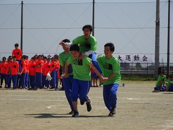 http://www.jhs.tohoku-gakuin.ac.jp/info/content/190514-1_5.jpg