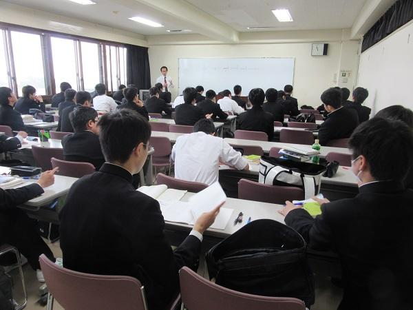 https://www.jhs.tohoku-gakuin.ac.jp/info/content/190522-1_2.jpg